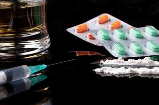 Drug Lawyer Miami