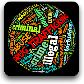 Crime-and-Drugs-Miami-FL-Brody-Law-Firm-Criminal-Justice