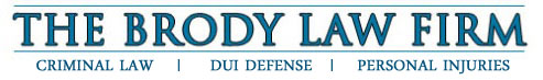 Miami Criminal Attorney Daman Brody